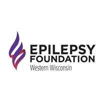 Epilepsy Foundation - Western Wisconsin