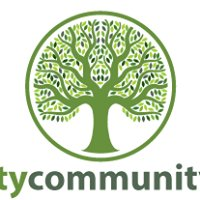 Norton County Community Foundation