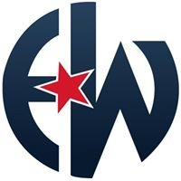 Elite Wellness West Orlando