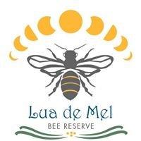 Lua de Mel Bee Reserve