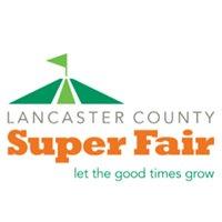 Super Fair