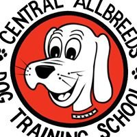 Central Allbreeds Dog Training School
