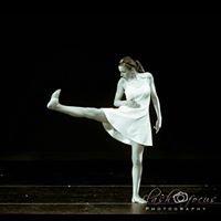 Y Academy of Dance