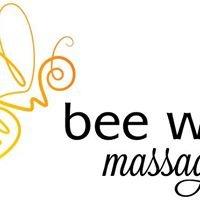 Bee Well Massage 2