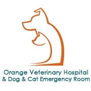 Orange Veterinary Hospital