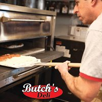 Butch's Deli