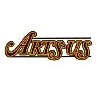 ARTS-Us