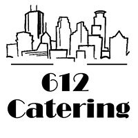 612 Catering