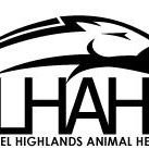 Laurel Highlands Animal Health