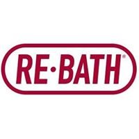 Re-Bath St. Paul