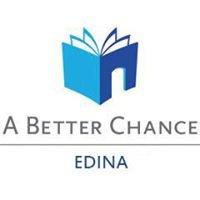 Edina A Better Chance