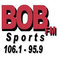 BOB FM Sports Network