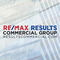 RE/MAX Results - Commercial Group