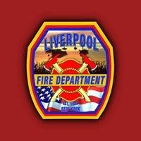 Liverpool Fire Department New York