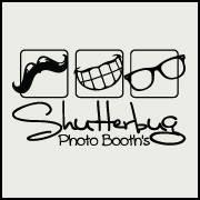 Shutterbug Photo Booths