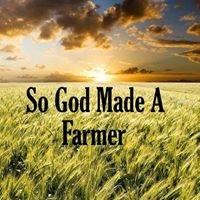 Gove County Farm Bureau