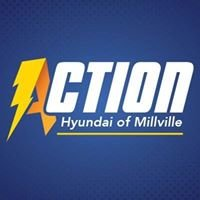 Action Hyundai of Millville
