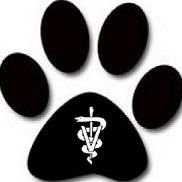 Advanced Veterinary Care of Plano