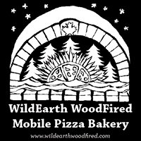 WildEarth WoodFired