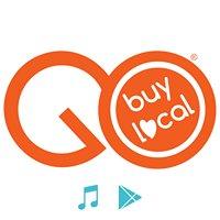 Go Buy Local Maple Grove MN
