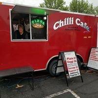 Chilli Cafe