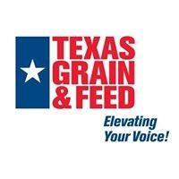 Texas Grain & Feed Association