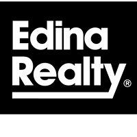 Edina Realty