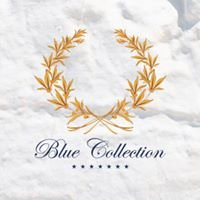 Blue Collection · Mykonos Luxury Villas