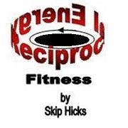 Reciprocal Energy Fitness