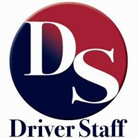Driver Staff