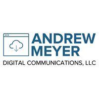 Meyer Digital Communications