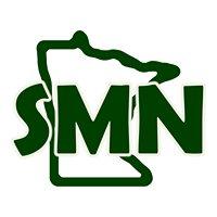 Southern Minnesota Nurses