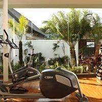 CK Fitness, Inc