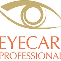 Eyecare Professionals of Paola