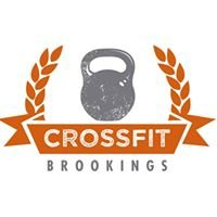 CrossFit Brookings