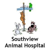 Southview Animal Hospital