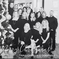 Trina Griffith & Company - Real Estate, LLC