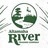 Altamaha River Trading Company