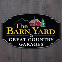 The Barn Yard and Great Country Garages