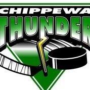 Chippewa Youth Hockey Association