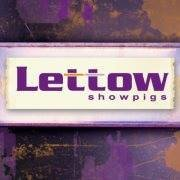 Lettow Showpigs