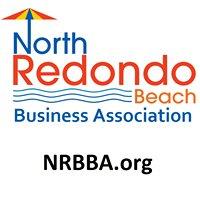 North Redondo Beach Business Association - NRBBA