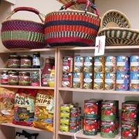 Healthy Living Organic Market - Mora, MN