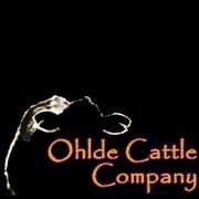 Ohlde Cattle Company: Basic Black Bulls and Angus Cattle Semen