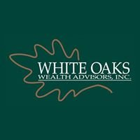 White Oaks Wealth Advisors