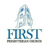 First Presbyterian Church of Manhattan, KS