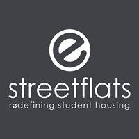 E Street Flats