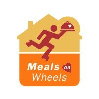 Anoka - Champlin Meals on Wheels