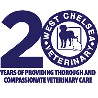 West Chelsea Veterinary