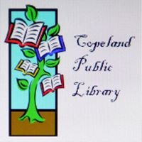 Copeland Public Library